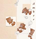 geboortekaartje amber-1