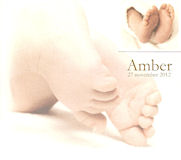 geboortekaartje amber-4