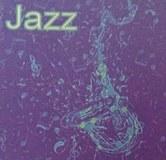 geboortekaartje jazz