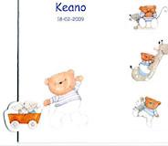 geboortekaartje keano-3