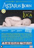 geboortekaartje luca-2