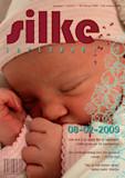 geboortekaartje silke-3