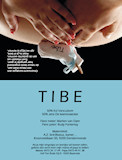 geboortekaartje tibe-1